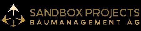 Sandbox Baumanagement AG