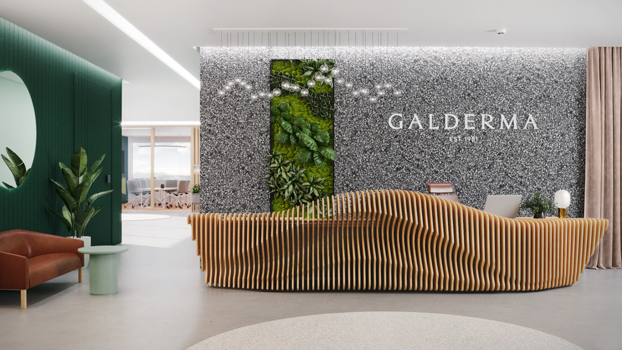 Sandbox Interiors   Sandbox Baumanagement AG